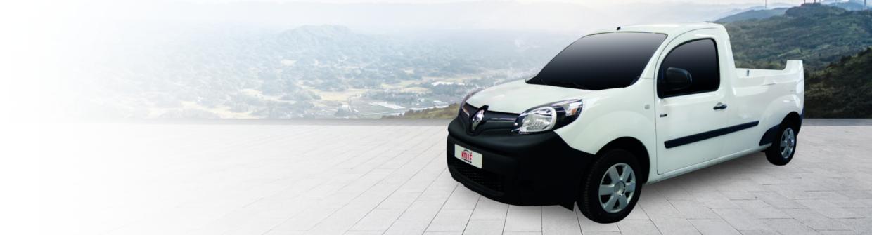 Nouveau-Kangoo-Pick-Up-Maxi-Kollé