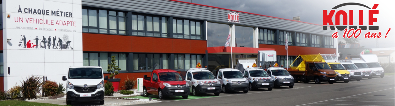 kolle-corporate